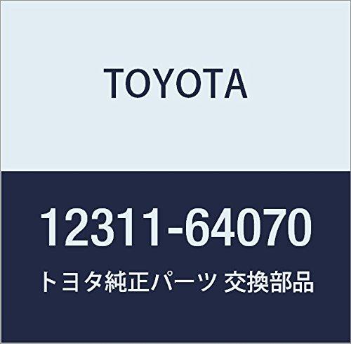 Toyota 12311-64070 Engine Mounting Bracket