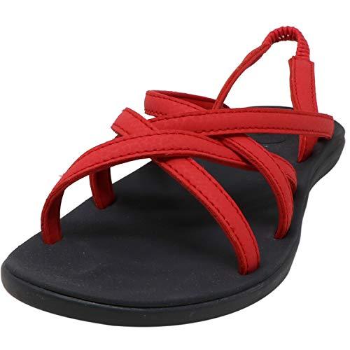 OLUKAI Kalapu Girl's Sandals