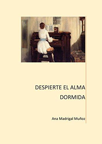 Amazon.com: Despierte el alma dormida (Spanish Edition ...