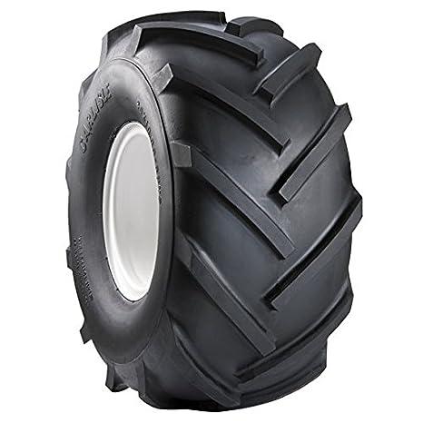 Carlisle Super Lug Lawn & Garden Tire - 16.5x6.50-8 5100961