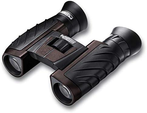 Steiner Safari UltraSharp 10×26 Binocular