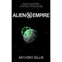 Alien Empire