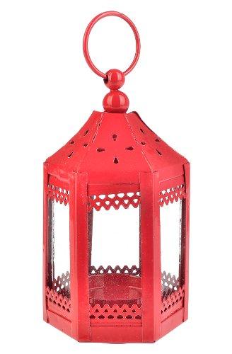 Fantado Pagoda Hurricane Lantern PaperLanternStore product image