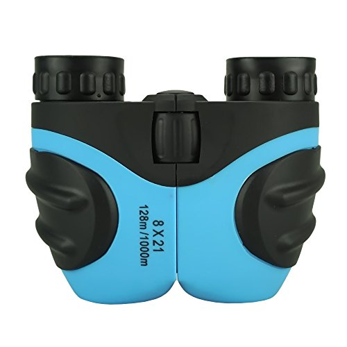 Binoculars for Kids Boys, DIMY...