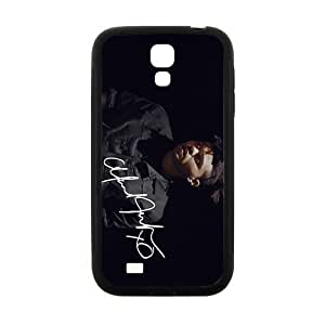 22222222222 Phone Case for Samsung Galaxy S4 Case hjbrhga1544