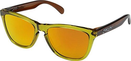 Oakley Frogskins OO9013-39 Sunglasses