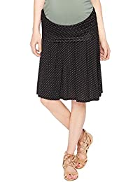 Maternity Skirts | Amazon.com