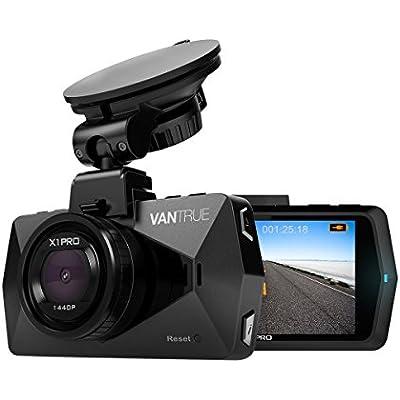 vantrue-x1-pro-qhd-25k-security-dash