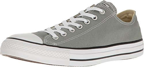 - Converse Unisex Chuck Taylor All Star Low Top Camo Green Sneakers - 12 B(M) US Women / 10 D(M) US Men