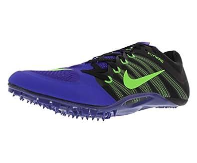 Nike Zoom Ja Fly 2 Men's Running Shoes Size US 8, Regular Width, Color
