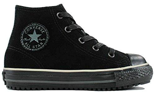 Converse Con Boot Mid
