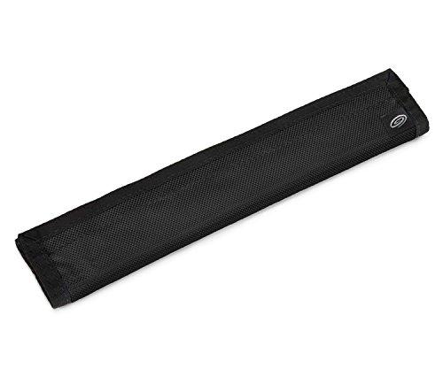 Ballistic Strap Pad - 3