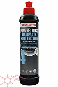 menzerna power lock ultimate protection plup 250ml