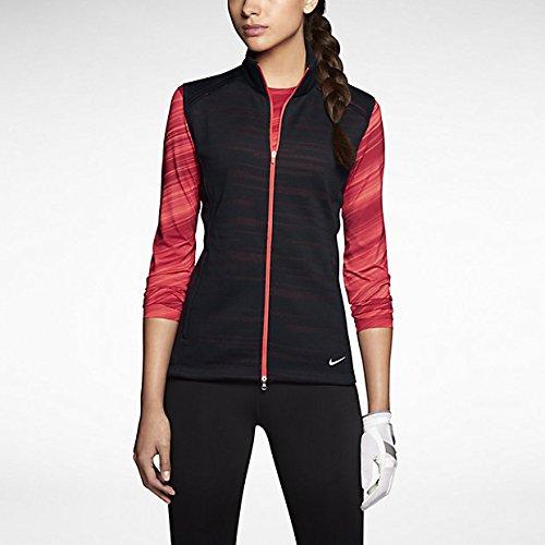 Nike Thermal Vest - 1