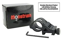 Monstrum Tactical 1\