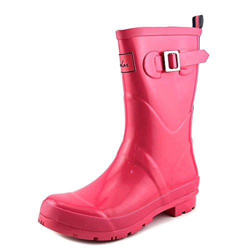 Joules-Kelly-Welly-Round-Toe-Synthetic-Rain-Boot