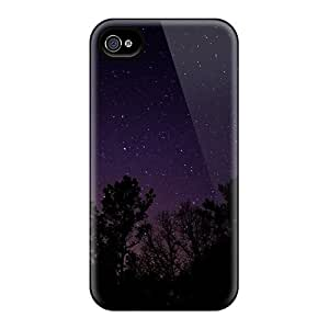 6 Perfect Cases For Iphone - JqI14570eTna Cases Covers Skin