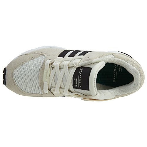 93 Black Clear Running Off EQT white Brown adidas Core Support w4qC7UH