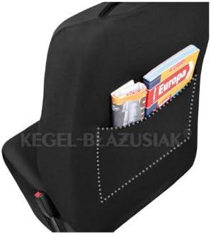 Kegel-Blazusiak Individuelle Passform Sitzbez/üge Perun