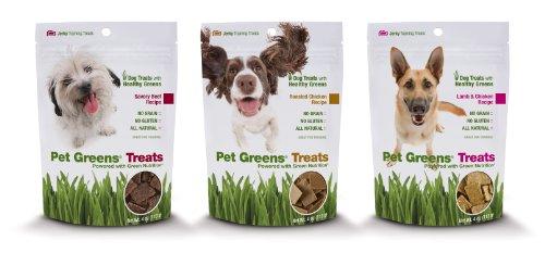 Pet-Greens-Treats-Jerky-Style-Dog-Treats