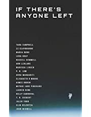 If There's Anyone Left: Volume 1