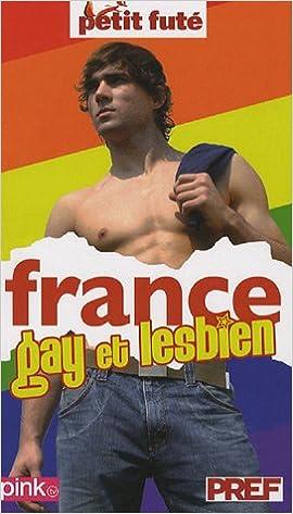 Université lesbienne sexe Teen Chuby porno