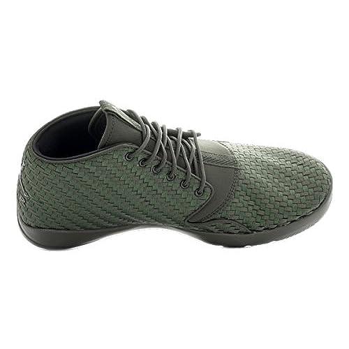7cf6eed9a99827 Nike Jordan Men s Jordan Eclipse Chukka Basketball Shoe high-quality ...