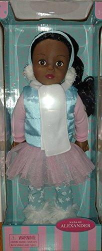 Madame Alexander Dolls 73156 18