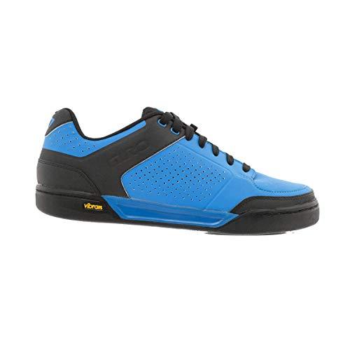 13 nero scarpe blu da Giro Riddance gioiello donna multicolore n0HqFU8wx4