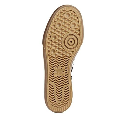 Pour De Noir Chaussures Matchcourt negbas Ftwbla Skateboard Pk Hommes Gum4 Adidas At7Xwxt