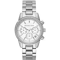 Relógio Michael Kors Feminino MK6428/IKI