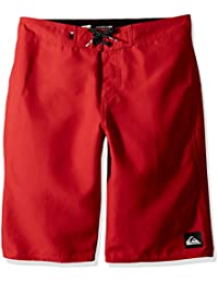 Boys' Highline Kaimana Kids Swim Trunks