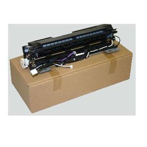 Canon Fuser Kit UM-98F
