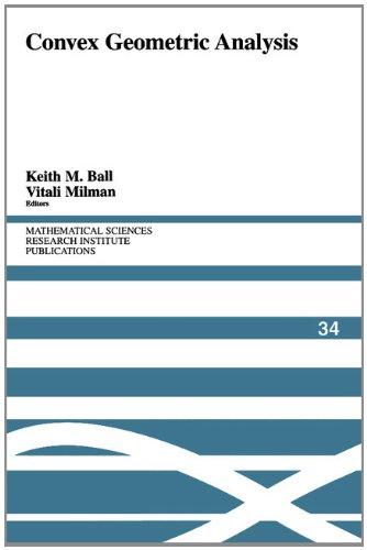 download análisis de estructuras una integración de