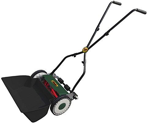 WEBB H30 30 cm Hand Mower