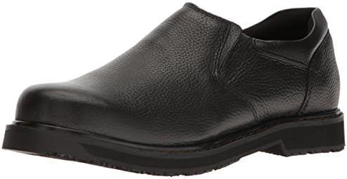 Dr. Scholl's Men's Winder II Loafer