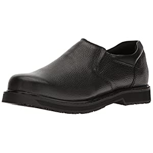 Dr. Scholl's Men's Winder II Work Shoe