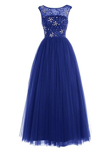 Buy belk short prom dress - 5