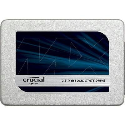 "275gb Mx300 Sata 2.5"" Ssd Internal Solid State Drives at amazon"