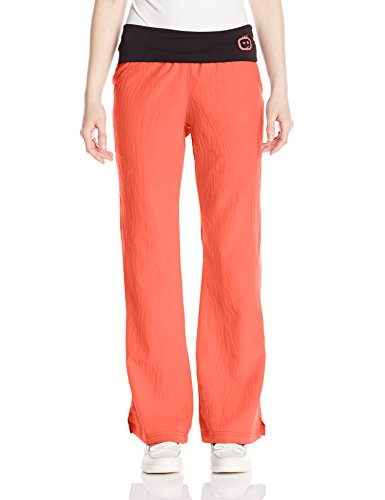 WonderWink Womens Petite Stretch Waist