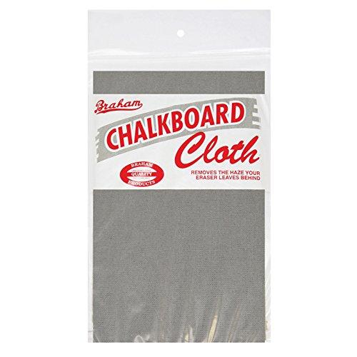 BHICC1548 - CHALKBOARD CLOTH ()