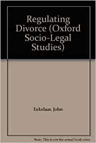 oxford legal studies research papers