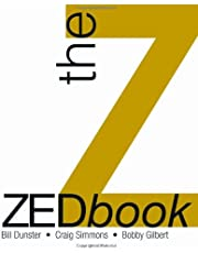 The ZEDbook: Solutions for a Shrinking World
