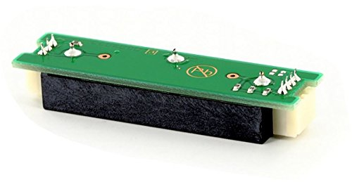 YAESU YF-122S 2.3 KHz Filter for FT-817/857/897 Series for sale  Delivered anywhere in USA