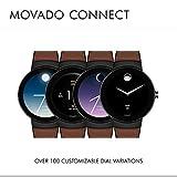 Movado 3660019