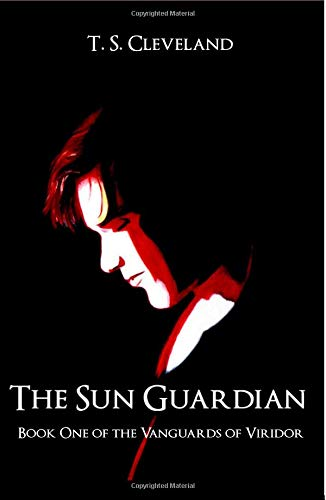 Download The Sun Guardian pdf