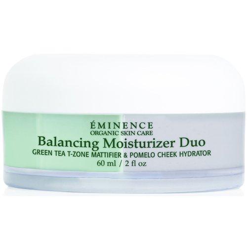 On Eminence Skin Care - 8
