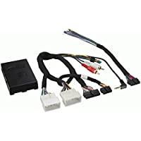 Axxess AX-HYKIA1-SWC Data Interface w/SWC for Select Hyundai and Kia 2010-