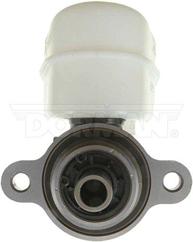 Dorman M390303 New Brake Master Cylinder by Dorman