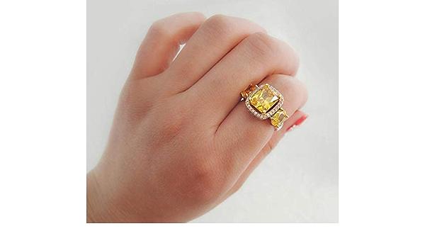 wedding ring avant garde birthstone ring alternative engagement ring anniversary ring cocktail ring Sterling Silver ring citrine ring